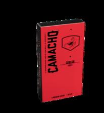 Camacho Corojo Toro 4 Pack